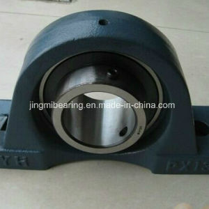 Auto Parts Pillow Block Bearing (UCP210)
