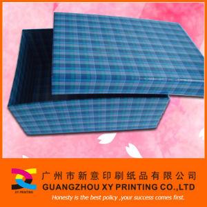Paper Box Printing (XY-0058)