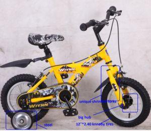 12′′ BMX Children Bicycle pictures & photos
