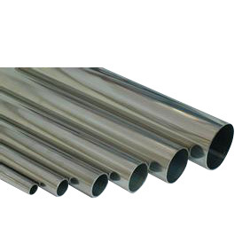 304 Stainless Steel Tubes pictures & photos