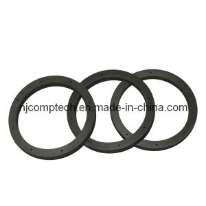 Back-up Ring for Valve Seal pictures & photos