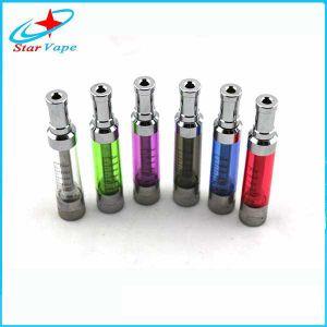 Hottest E Cigarette T3 Clearomizer