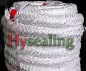 Insulation Round Glass Fiber Rope for Building Material pictures & photos