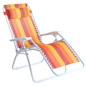 Luxury Lounge Chair (XT-L003)