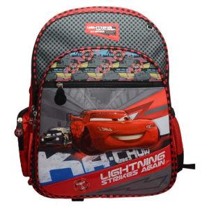 Travel Sports Hiking Laptop Bag Trolley School Backpack