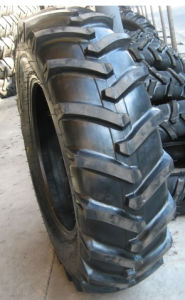 Trattore Pneumatico Posteriore Tire 16.9-24 16.9-28 16.9-30 pictures & photos