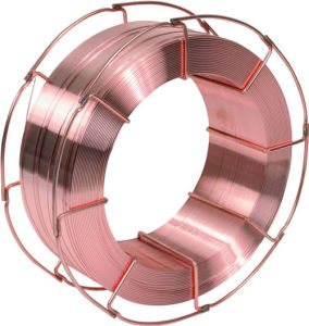 MIG / CO2 Welding Wire pictures & photos