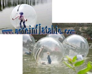 Water Ball (WB-575)