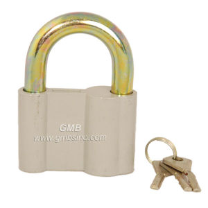 Padlock (PL04-60) pictures & photos