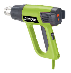High Quality 2000W Heat Gun/Hot Gun (DX1620) pictures & photos