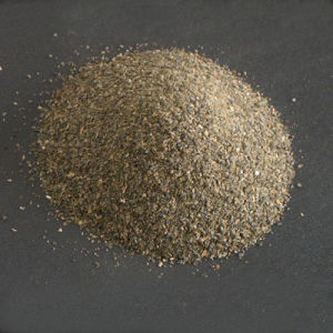 Seaweed Powder for Feed Grade