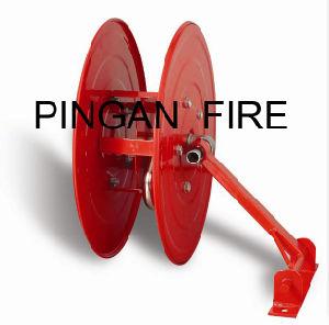 Fire Hose Reel (PA-02-01)