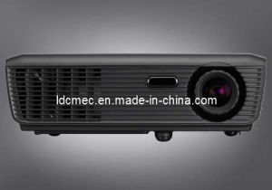 Multimedia Projector (SVGA) pictures & photos