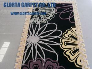 Modern design Handtufted home rug pictures & photos