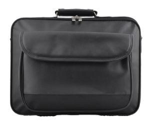 Popular Selling PU Laptop Bag (SM022) pictures & photos