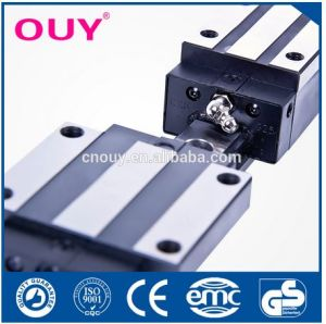 Linear Guideway 1000mm One Block Rail Lenght 1000mm