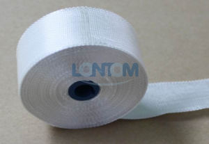 Insulation Fiberglass Banding Tape (FGT) pictures & photos