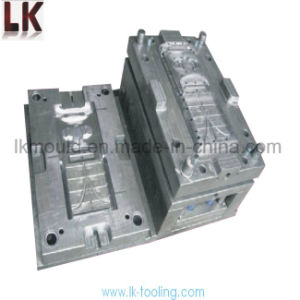 Innovative Techniques in Plastic Injection Molding with Best Price