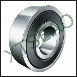 Deep Groove Ball Bearing 6202 pictures & photos