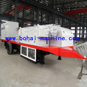 Large Span Roll Forming Machine pictures & photos