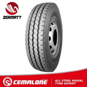 China Tyre Manufacturer Bias 11.00r20 Light Truck Tyre pictures & photos