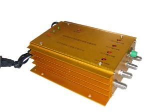 Building Opical Receiver/Optica Node (HKTGS-005) pictures & photos