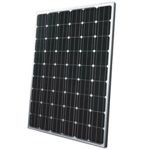 215w Mono crystalline Solar Module (NES54-6-215M)