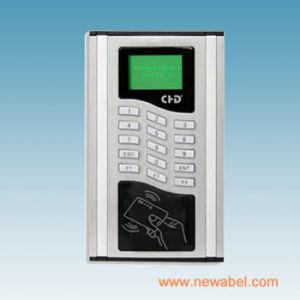 RFID Card Reader - Proximity 13.56MHz