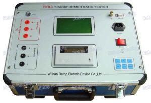 Turn Ratio Test Set (RTB-II)
