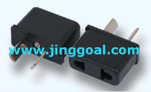 Socket Adapter (JCA294) pictures & photos