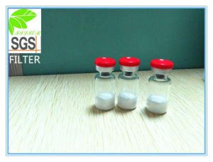 Hot Sale Bivalirudin Peptide 128270-60-0 with High Quality pictures & photos