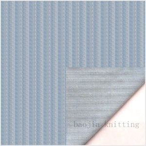 CVC Drop Needle Compound Stisch Fabric