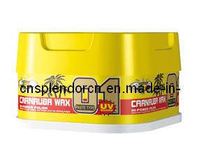 No. 1 Carnauba Wax (SP-5012)