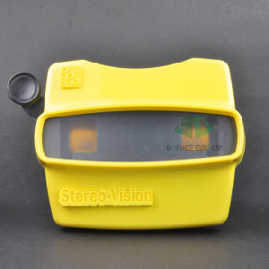 3D View Master (SNVM 004)