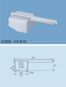 Faucet Handle (HY-B18)