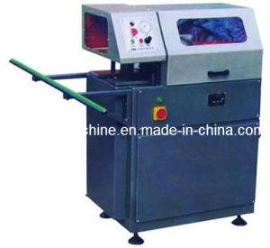 PVC Window Corner Cleaning Machine (SQJ-120)