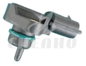 Map Sensor (Hyundai Accent 39330-26300) (CH-MAP013 39330-26300)