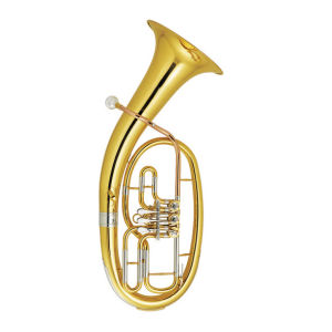 Rotary Baritone Horn (BH-211L) pictures & photos