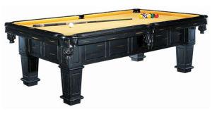 Pool Table (TA002)
