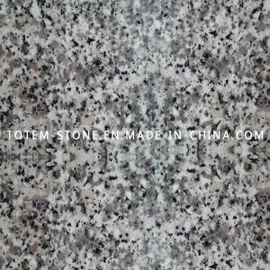 Polished G623 Rosa Beta Stone Granite for Flooring Tile / Countertop pictures & photos