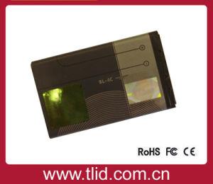 900mAh Mobile Battery BL-4C