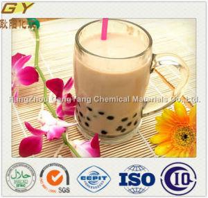 Top Quality Factory Supply 100% Pure Sucrose Fatty Acid Ester/Sugar Esters Chemicals