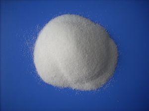 Sodium Metasilicate Pentahydrate pictures & photos