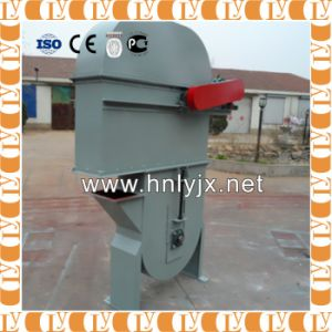 Large Capacity DTG Series Conveying Machine Bucket Elevator pictures & photos