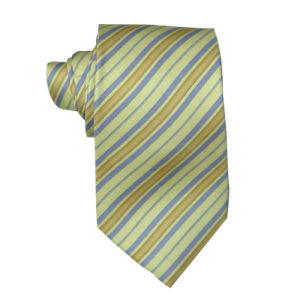 Printed Neckties-05