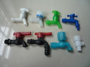 All Kinds of PP Faucet pictures & photos