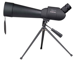 20-80X70 Bird Watching Telescope with Tripod (SIA/20-80X70) pictures & photos
