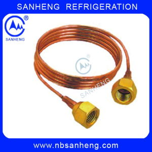 Good Quality Capillary for Refrigerator (CT-1500M) pictures & photos