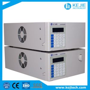 Isocratic High Performance Liquid Chromatography/Laboratory Instrument/Analysis pictures & photos