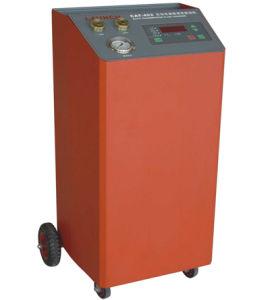 Launch Auto Transmission Fluid Changer (CAT-401)